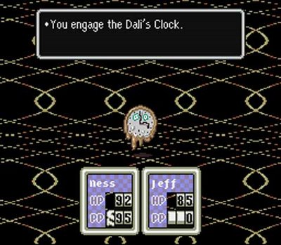 earthbound_dali27s_clock.jpg