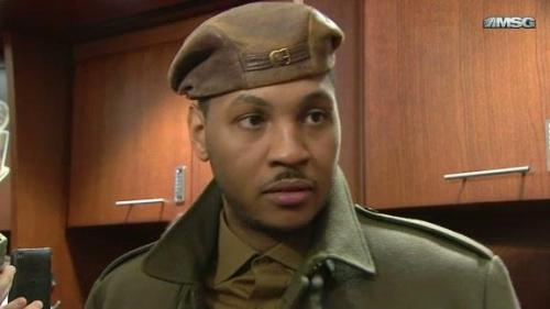 STEAM PUNK MELO