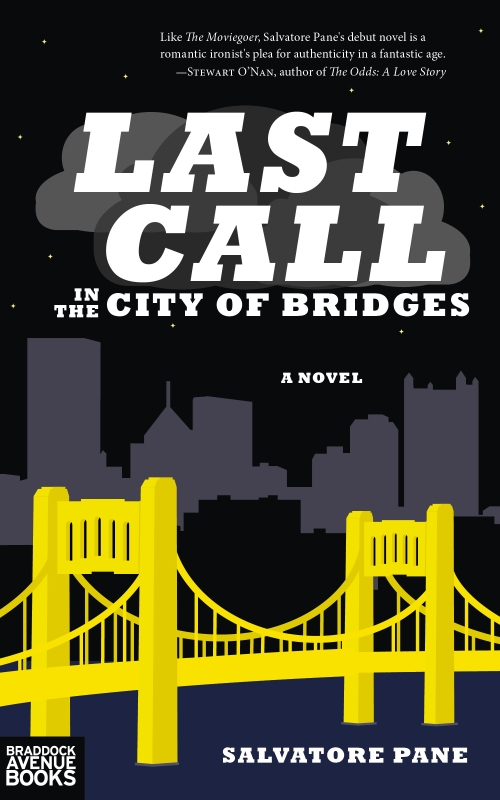 lastcall_cover