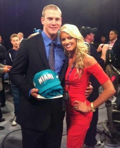 ryan-tannehill-wife-lauren3