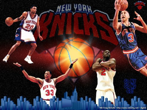 New-York-Knicks-98