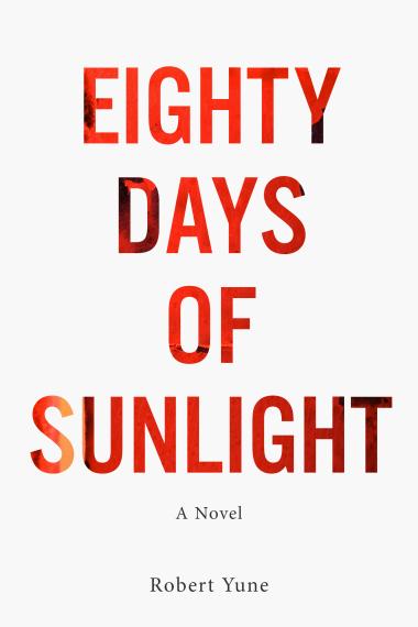 eighty_days_final